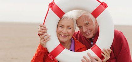 Poste Italiane lancia l'assicurazione per Senior