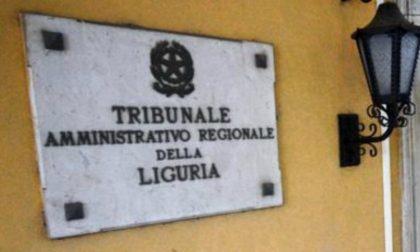 Il centro culturale islamico porta il Comune di Ventimiglia davanti al Tar