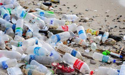 Imperia diventa plastic free, firmata l'ordinanza