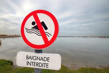 Revocato il divieto di balneazione per due spiagge del comune