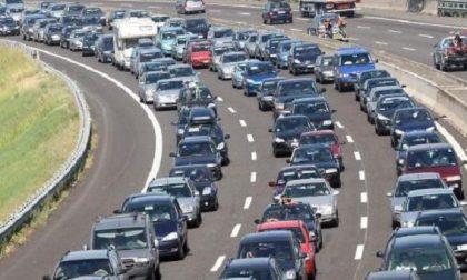 """Caos trasporti """"Autostrade e Governo ci tengono in ostaggio"""""""