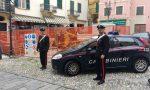 Due arresti per spaccio nella Pigna di Sanremo