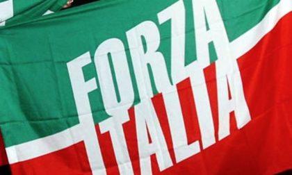 Forza Italia correrà con il proprio simbolo, ma contro Scajola, alle elezioni comunali di Imperia