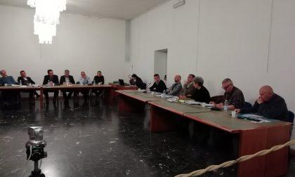 Mercoledì 20 si riunisce il Consiglio comunale di Bordighera
