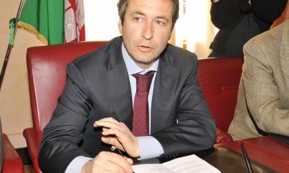 Con Luca Lanteri candidato sindaco il modello Toti sbarca a Imperia/ Intervista esclusiva