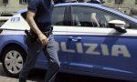 """Polizia intercetta batteria di zingare travestite da """"modelle"""""""