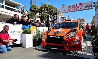 Un mare di divieti per il Rallye. Ecco dove