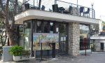 Caffe a 50 euro con la marijuana: sequestrato U Cavetu, in manette capo barman, 7 indagati