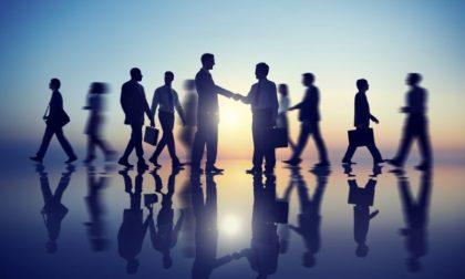 Presentata la strategia regionale per le politiche attive del lavoro