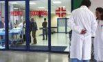 Asl1 cerca tre dirigenti medici a tempo indeterminato