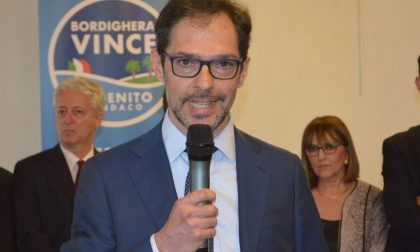 Mozione contro Bozzarelli inammissibile: il segretario comunale spiega il perché