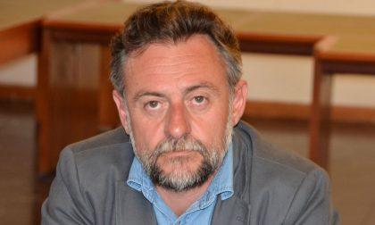 Campo Zaccari: l'intervento di Giacomo Pallanca (FdI), dopo il voto in Regione