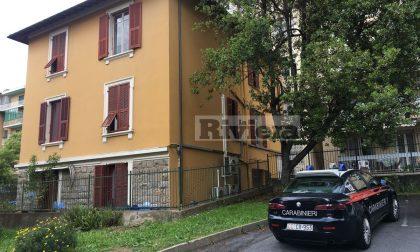 Primo caso di Covid in una scuola di Sanremo, l'annuncio del sindaco