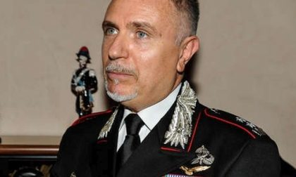 Esposto choc al Csm del colonnello Zarbano contro l'ex procuratore Geremia