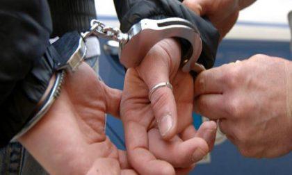 Ricercato dalla Repubblica Ceca, polizia lo arresta a Imperia
