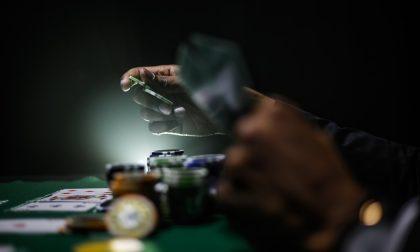 Sanremese vince 15mila euro trionfando a un torneo di poker online