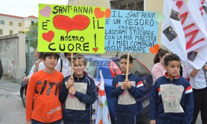 Addio alla Scuola Sant'Anna: la trattativa con le suore va alla deriva