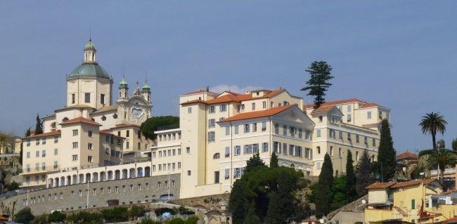 Mercoledì l\'inaugurazione al Don Orione del Giardino Alzheimer - La ...