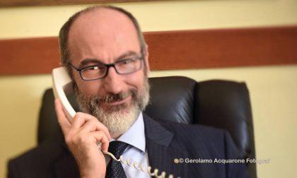 """Imperia, Il vice sindaco Fossati """"Ossigeno al settore dell'edilizia"""" con le monetizzazioni a rate"""