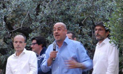 """Zagarella choc al direttivo del partito: """"Non voterò Pd per non votare Abbo"""""""