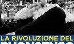 """Nave Acquarius, Bevilacqua (Lega): """"Risvolti importanti anche a livello locale"""""""