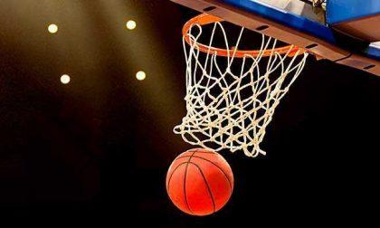 Torneo Giannascoli, a Ospedaletti una giornata di sport e amicizia