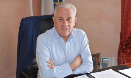 L'ex ministro Claudio Scajola è primo a Imperia (34,5%); ballottaggio con Lanteri (28,2%)