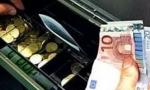 Baby gang di Ventimiglia, arrestato 16enne dopo furto al ristorante