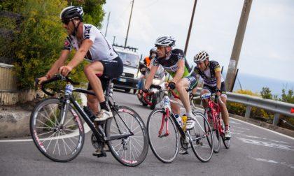 La Milano Sanremo di ciclismo per quest'anno sarà la classicissima d'estate: in programma l'8 agosto