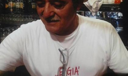 Delitto Foschini: chiesta perizia psichiatrica per presunto omicida