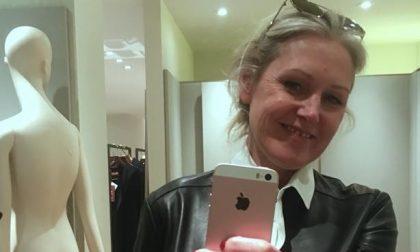 Arrestata a Portofino la pittrice inglese con il vizio del furto passata anche da Ventimiglia