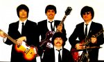 Diano Cover: domani il tributo ai Beatles