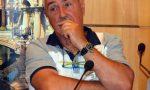 Coppia di turisti tedeschi fa donazione  al comune di Diano Marina