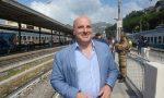 """Trasporti, Berrino replica a Tosi: """"Nessun impegno della Regione con Trenitalia sul servizio delle biglietterie"""""""