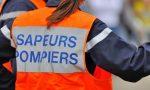 Escursionisti dispersi in Francia salvati dal 112 italiano