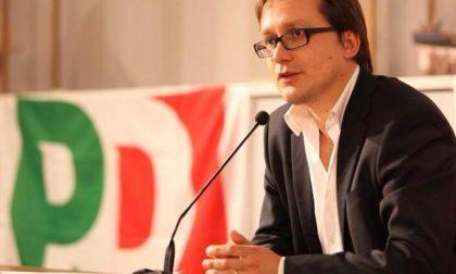 PD chiede modifiche alla legge elettorale della Liguria