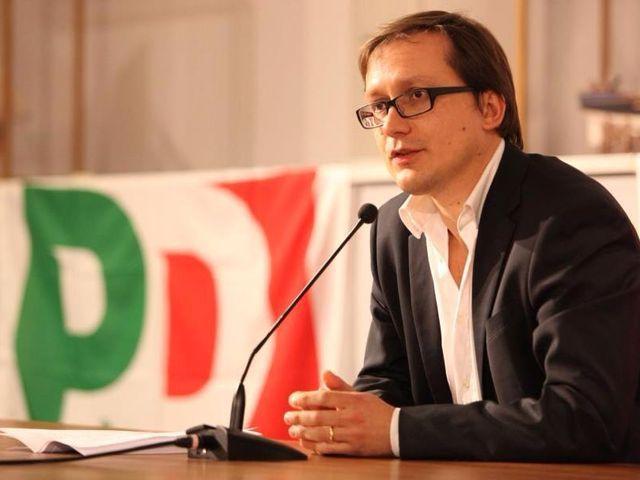 PD all&#8217&#x3B;attacco: &#8220&#x3B;Tagli ai servizi e debiti raddoppiati in Liguria&#8221&#x3B;
