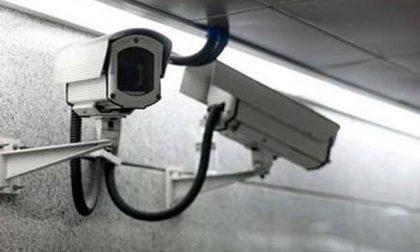 Bando per la video sorveglianza: in provincia di Imperia 6 vincitori. Scarica la graduatoria