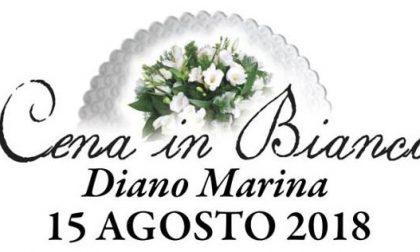 Cena in Bianco a Diano Marina