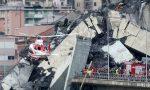 Procura chiude le indagini preliminari per il crollo di Ponte Morandi