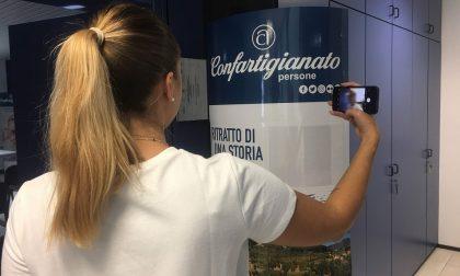 Sanremo: aperte le iscrizioni per due posti di servizio civile