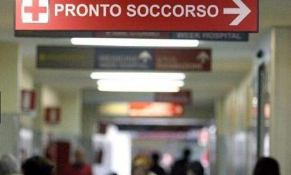 """Coronavirus, Asl precisa: """"Pronto soccorso di Sanremo funziona regolarmente"""""""