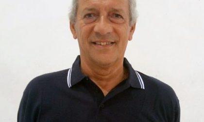 Volley Team Arma Taggia: ecco chi è il nuovo allenatore