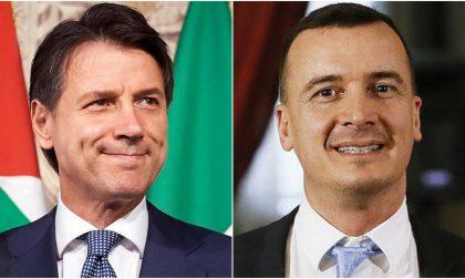 Rocco Casalino guadagna più del premier Conte: ecco gli stipendi
