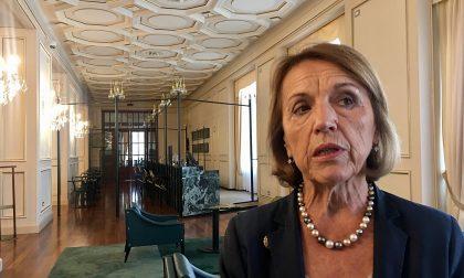 Pensioni e lavoro: l'ex ministro Fornero parla al Casinò di Sanremo