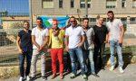 Carcere di Sanremo sovraffollato: 50 detenuti saranno trasferiti al Marassi