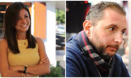 Diffamazione: indagati figlia sindaco Scajola e coordinatore campagna elettorale