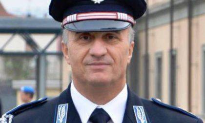"""Evaso Sanremo, Sappe denuncia: """"Scarso interesse dei vertici"""""""