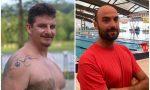Il ritorno di Stefano Fratoni sulla panchina della Rari Nantes maschile di pallanuoto