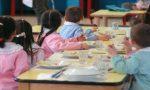 Mensa scolastica: acquisto buoni anche a Porto Maurizio
